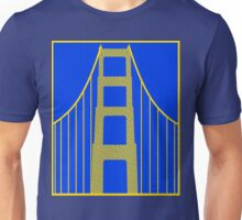 The Bridge Unisex T-Shirt