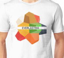 EVERLASTING.  Unisex T-Shirt