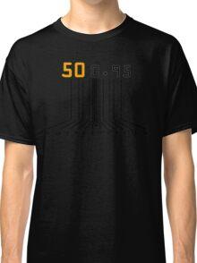 Leica Noctilux Classic T-Shirt