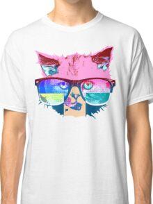 RadCat Classic T-Shirt