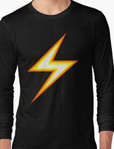 Bolt Long Sleeve T-Shirt
