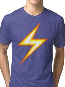 Bolt Tri-blend T-Shirt