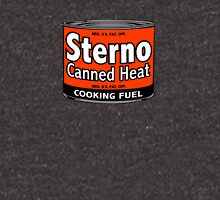 Sterno Canned heat Unisex T-Shirt