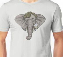 elefump T-Shirt