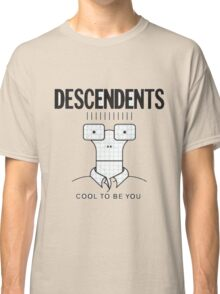 descendents Classic T-Shirt