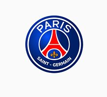 PARIS SAINT GERMAN LOGO T-Shirt