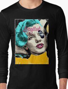 Monroe Long Sleeve T-Shirt