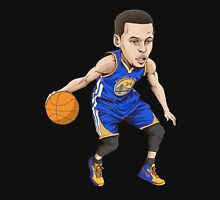 Steph Curry Unisex T-Shirt