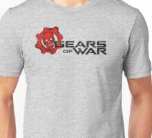 gears of war 4 Unisex T-Shirt