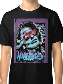 Maggie Classic T-Shirt