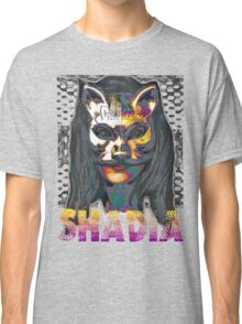Shadia Classic T-Shirt