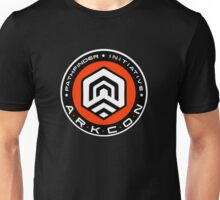 ARKCON Pathfinder Initiative Unisex T-Shirt