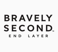 bravely second end layer Baby Tee