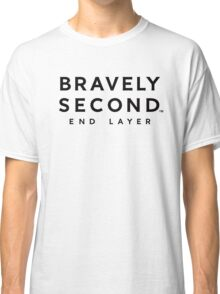 bravely second end layer Classic T-Shirt
