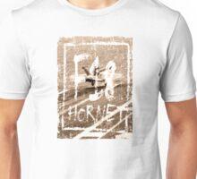 Carrier Hornet  Unisex T-Shirt