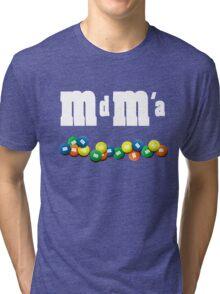 MdMa s Tri-blend T-Shirt