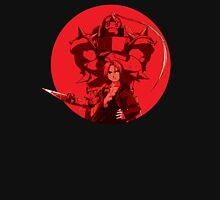 red moon brothers Unisex T-Shirt