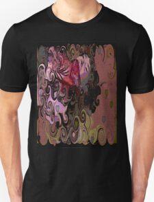 Victim Movie Design T-Shirt