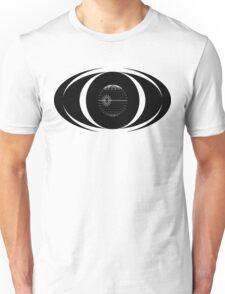 Death Star  Unisex T-Shirt