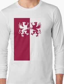 CONNINGTON HOUSE - Game Of Thrones Long Sleeve T-Shirt