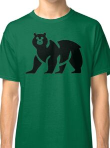 MORMONT HOUSE - Game Of Thrones Classic T-Shirt