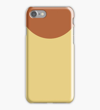 Screen Uniforms - Lost In Space - Judy Robinson - Style 1 iPhone Case/Skin