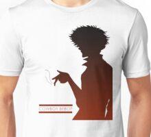 Spike Spiegel  Unisex T-Shirt