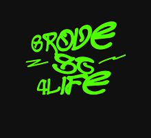 Grove St 4 life Hoodie