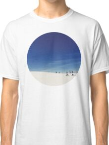 Perfect conditions Classic T-Shirt