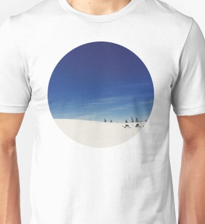 Perfect conditions Unisex T-Shirt