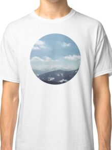 The Alps 1 Classic T-Shirt
