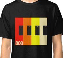 TR 808 V2 Classic T-Shirt