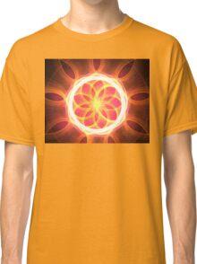 Quadrantids Classic T-Shirt