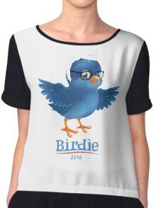 birdie Chiffon Top