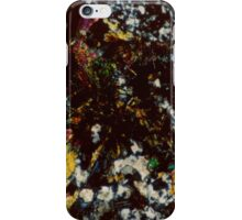 Epidote  iPhone Case/Skin