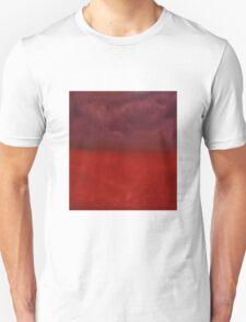 Woven Dream T-Shirt