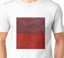 Woven Dream Unisex T-Shirt