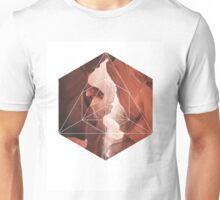 A Great Canyon Unisex T-Shirt