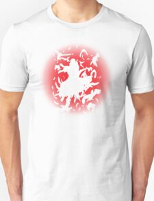 red moon mastermind T-Shirt