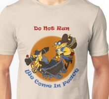 Goblin Techies - Dota 2 Shirts Unisex T-Shirt