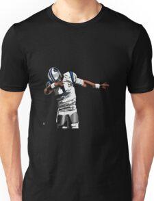 dabb on em Unisex T-Shirt