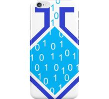 programmer iPhone Case/Skin