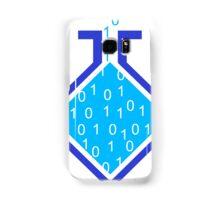 programmer Samsung Galaxy Case/Skin