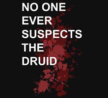 Murder Druid Unisex T-Shirt