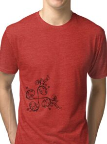 k6 Tri-blend T-Shirt