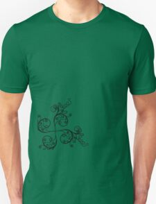 k6 Unisex T-Shirt