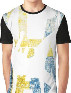 Ibrahimovic Graphic T-Shirt