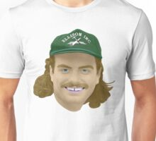 Mac DeMarco - Good Molestor 2 Unisex T-Shirt