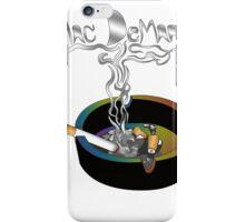 Mac DeMarco - smokin shit 2 iPhone Case/Skin