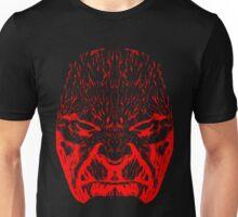 Face of Anti-Life Unisex T-Shirt